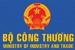 LogoBCT1