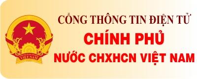 chinhphu_vn