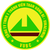 logo_than_uong_bi