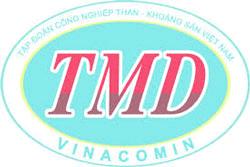 mongduong